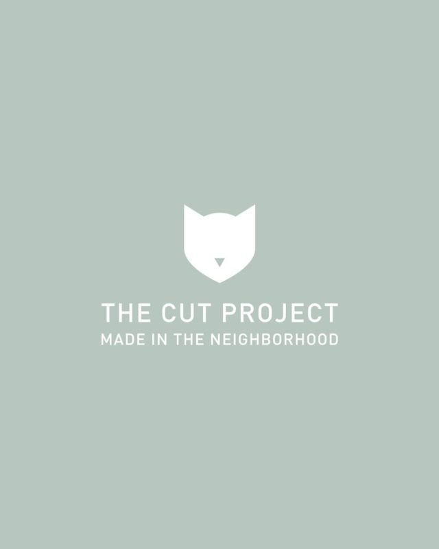 """""""WE ARE ROOTED, BUT WE FLOW"""". Luxury Made in Europe www.thecutproject.com . #sustainablefashion #ethicalbrand #thecutproject #thecutprojectshoes #sandals #womensneakers #womenshoes #graphicdesign #luxuryshoes #madeintheneighborhood ©️THE CUT PROJECT©️"""