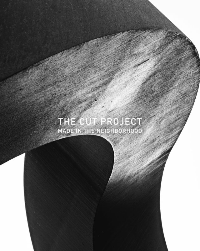 T.C.P www.thecutproject.com . #sustainablefashion #ethicalbrand #thecutproject #thecutprojectshoes #sandals #womensneakers #womenshoes #graphicdesign #luxuryshoes #madeintheneighborhood ©️THE CUT PROJECT©️