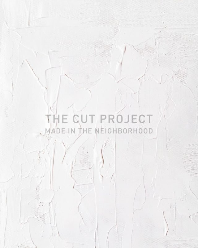 Mediterranean Soul Luxury Made in Europe www.thecutproject.com . #sustainablefashion #ethicalbrand #thecutproject #thecutprojectshoes #sandals #womensneakers #womenshoes #graphicdesign #luxuryshoes #madeintheneighborhood ©️THE CUT PROJECT©️