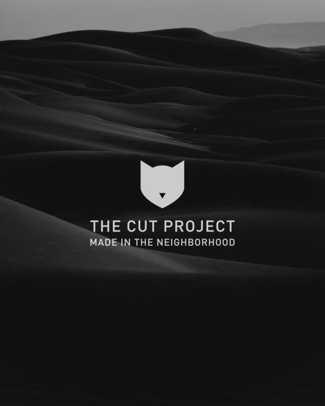 Luxury Made in Europe www.thecutproject.com . #sustainablefashion #ethicalbrand #thecutproject #thecutprojectshoes #sandals #womensneakers #womenshoes #graphicdesign #luxuryshoes #madeintheneighborhood ©️THE CUT PROJECT©️