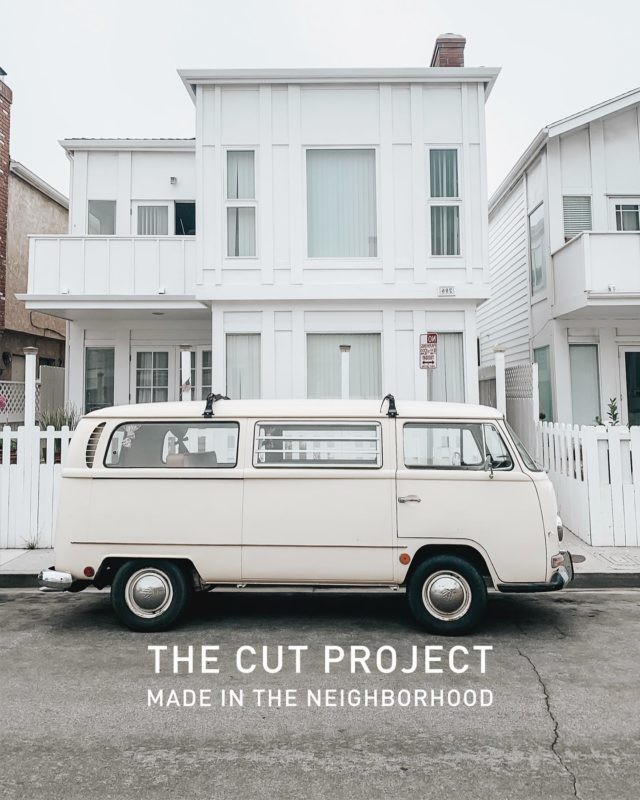 e n d  o f  s u m m e r www.thecutproject.com . #sustainablefashion #ethicalbrand #thecutproject #thecutprojectshoes #sandals #womensneakers #womenshoes #graphicdesign #luxuryshoes #madeintheneighborhood ©️THE CUT PROJECT©️